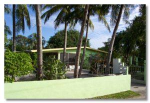 garden-lime-exterior