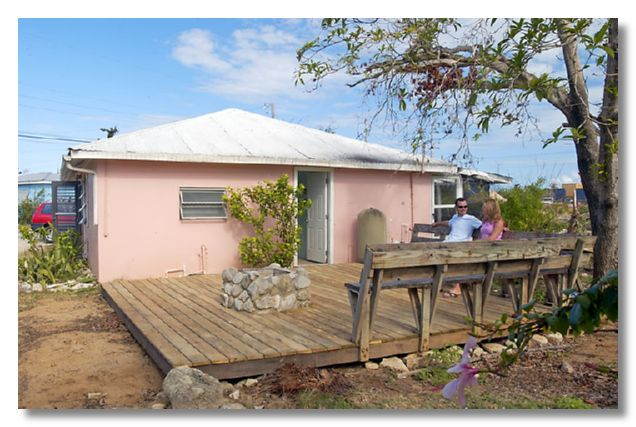 island-pink-deck