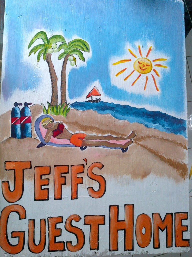 jeffs-guest-home
